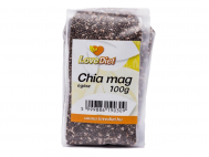 Love Diet chia mag 100g