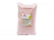 Love Diet himalája só rózsaszín 1000g