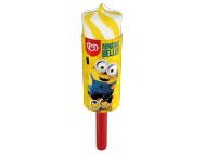 Max Minions bello jégkrém 85ml