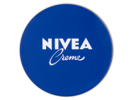 Nivea cream 30ml