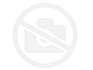 Blend-a-med fogkrém anticavity healthy white 100ml
