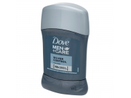 Dove men+care stift silver control 50ml