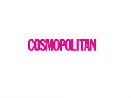 Mini Cosmopolitan
