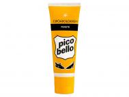 PicoBello fekete 75ml