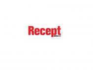 Recept & Rejtvény