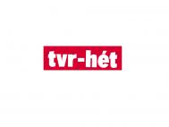 TVR-HÉT