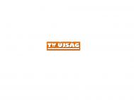 Tvr-újság