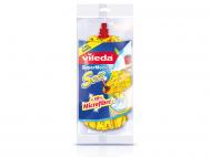 Vileda gyorsfelmosó soft fej (sárga)