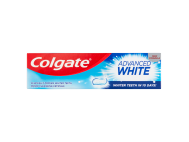 Colgate fogkrém advanced white 75ml