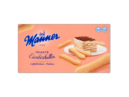 Manner babapiskóta 200g