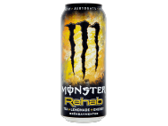 Monster energiaital rehab energy 500ml