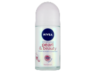 Nivea roll on pearl beauty 50ml