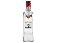 Royal vodka 37,5% 0,35l