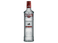 Royal vodka new 37,5% 0,5l