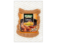 Wiesbauer grill specialitás country 300g