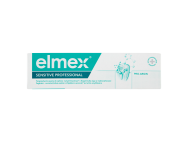 elmex Sensitive Professional fogkrém 75ml