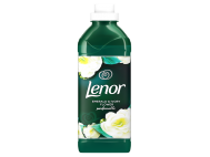 Lenor textilöblítő emera & ivory flow 750ml