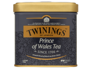 Twinings of London Prince of Wales szálas fekete tea 100g