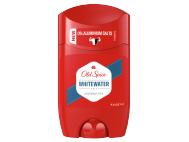 Old spice deostift whitewater 50ml
