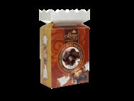 Szamos szaloncukor csokoládés 300g